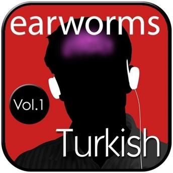 Download Rapid Turkish, Vol. 1 by Earworms Learning