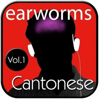Download Rapid Cantonese, Vol. 1 by Earworms Learning
