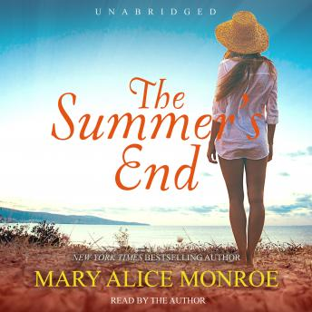 Summer's End, Mary Alice Monroe