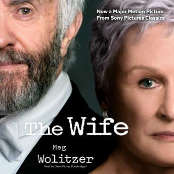 The Wife: A Novel