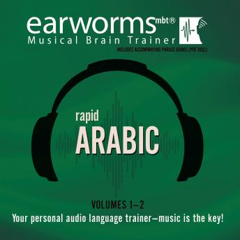 Rapid Arabic, Vols. 1 & 2