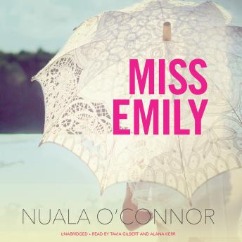 Miss Emily, Nuala O'Connor