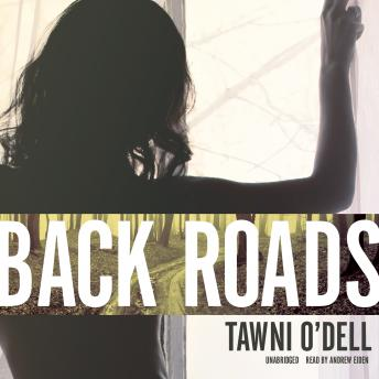 Back Roads, Tawni O'Dell
