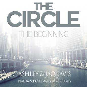 The Circle: The Beginning