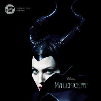 Maleficent, Disney Press