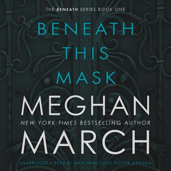 Download Beneath This Mask by Meghan March