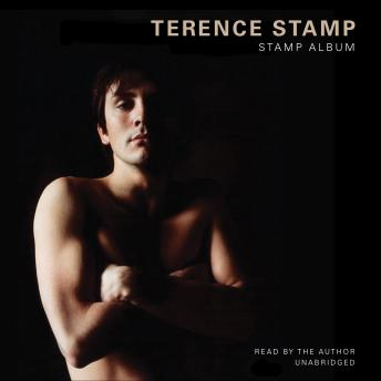 Stamp Album, Terence Stamp