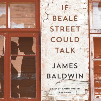Download If Beale Street Could Talk by James Baldwin