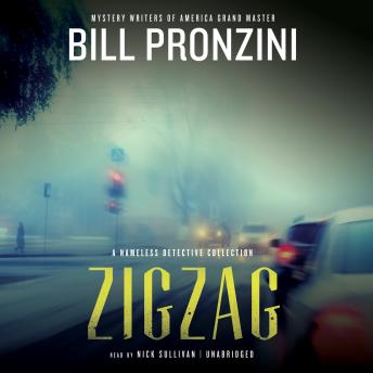 Download Zigzag by Bill Pronzini