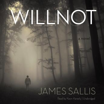 Download Willnot: A Novel by James Sallis
