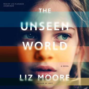 Unseen World details