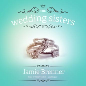 Wedding Sisters, Jamie Brenner