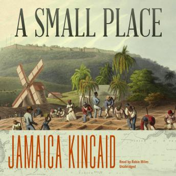 listen to small place by kincaid at com play sample
