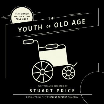 Youth of Old Age, Stuart Price