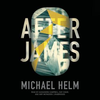 Download After James by Michael Helm