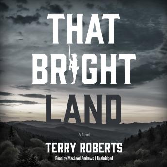 That Bright Land, Terry Roberts