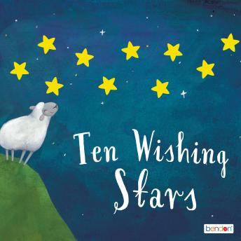 Ten Wishing Stars