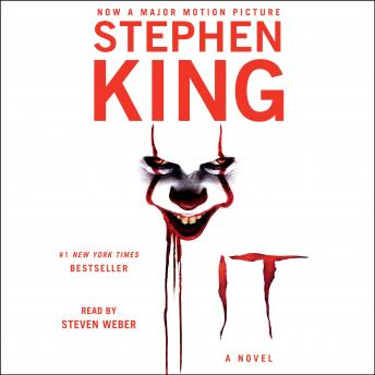 It, Stephen King
