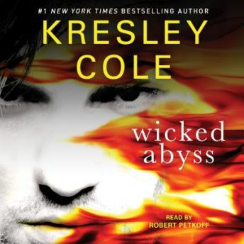 Download Wicked Abyss by Kresley Cole