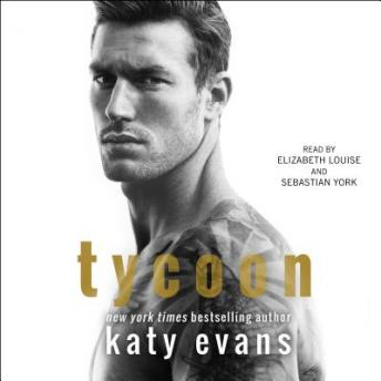 Download Tycoon by Katy Evans