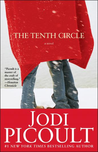 The Tenth Circle: A Novel