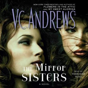 Mirror Sisters, V.C. Andrews