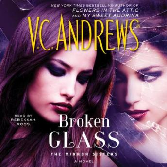Download Broken Glass by V.C. Andrews