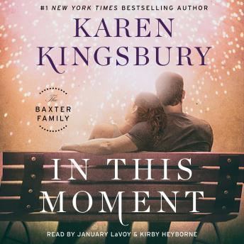 Download In This Moment: A Novel by Karen Kingsbury