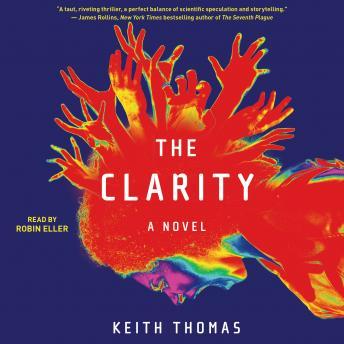 The  Clarity: A Novel