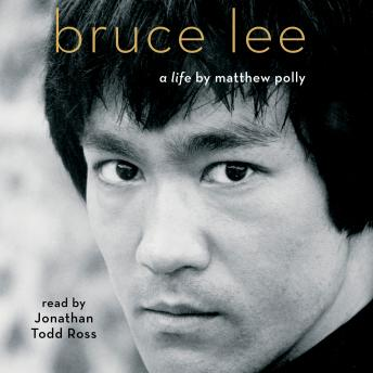 Bruce Lee: A Life Audiobook Free Download Online