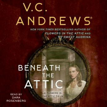 Beneath the Attic, V.C. Andrews