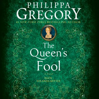 The Queen's Fool: A Novel