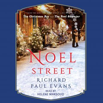 Download Noel Street by Richard Paul Evans
