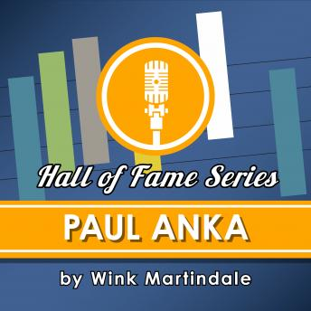Download Paul Anka by Wink Martindale