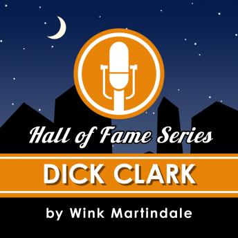 Download Dick Clark by Wink Martindale