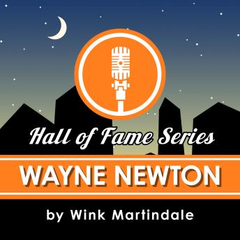 Download Wayne Newton by Wink Martindale