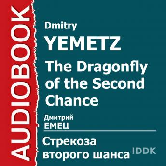 Download ШНыр. Книга 4. Стрекоза второго шанса by Dmitry Yemetz