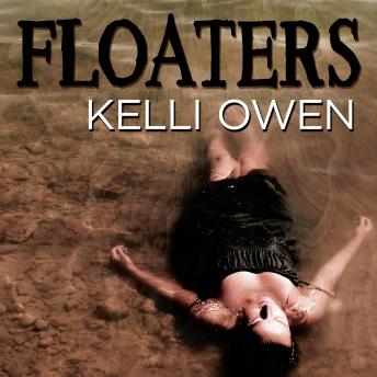 Download Floaters by Kelli Owen