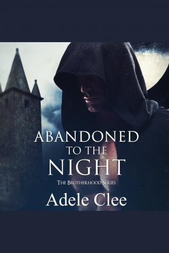 Abandoned to the Night, Adele Clee