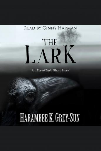 Lark: An Eve of Light Short Story, Harambee K. Grey-Sun