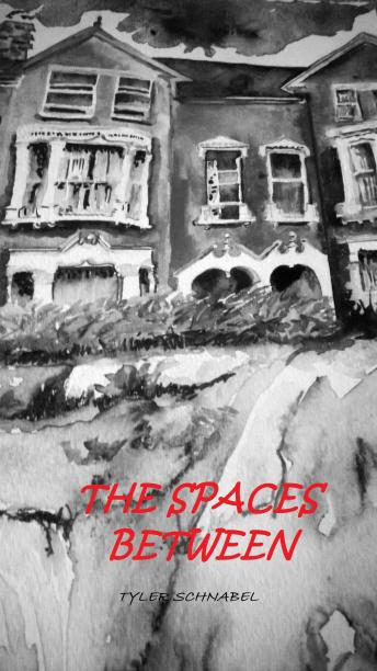 Spaces Between: A Fairfield's short story, Tyler Schnabel