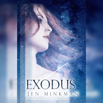 Exodus (English edition), Jen Minkman
