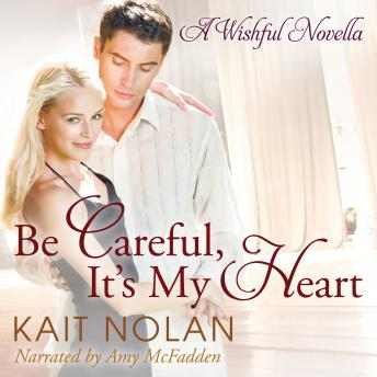 Be Careful, It's My Heart: A Small Town Southern Romance sample.