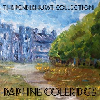 Pendlehurst Collection, Daphne Coleridge