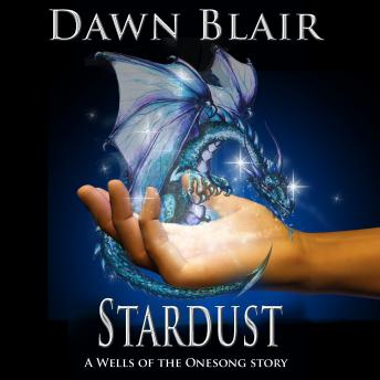Stardust, Dawn Blair