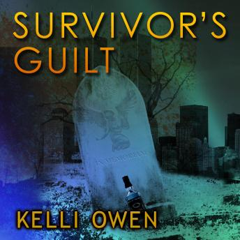 Download Survivor's Guilt by Kelli Owen