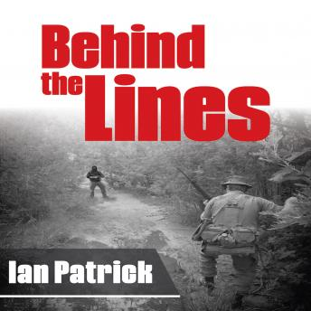 Behind the Lines sample.