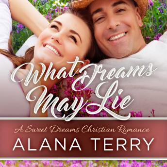 Download What Dreams May Lie by Alana Terry
