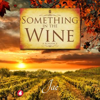 Download Something in the Wine by Jae