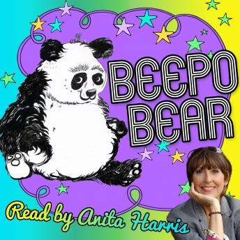 Beepo Bear
